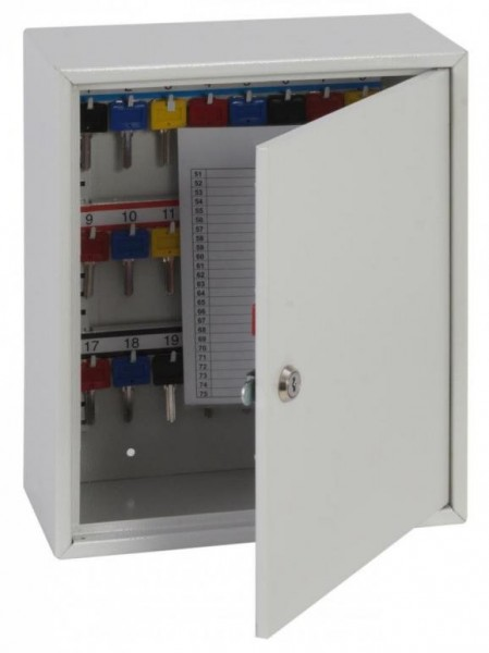 Sejf na klíče Deep Plus Key Cabinet KC0501 (1)