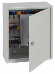 Sejf na 24 kľúčov Deep Plus Key Cabinet KC0501