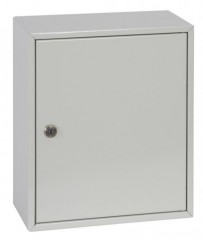 Sejf na klíče Deep Plus Key Cabinet KC0501 (2)