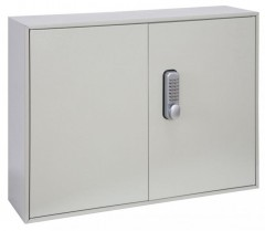 Sejf na 100 kľúčov Deep Plus Key Cabinet KC0503