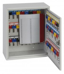Sejf na 50 kľúčov Deep Plus Key Cabinet KC0301